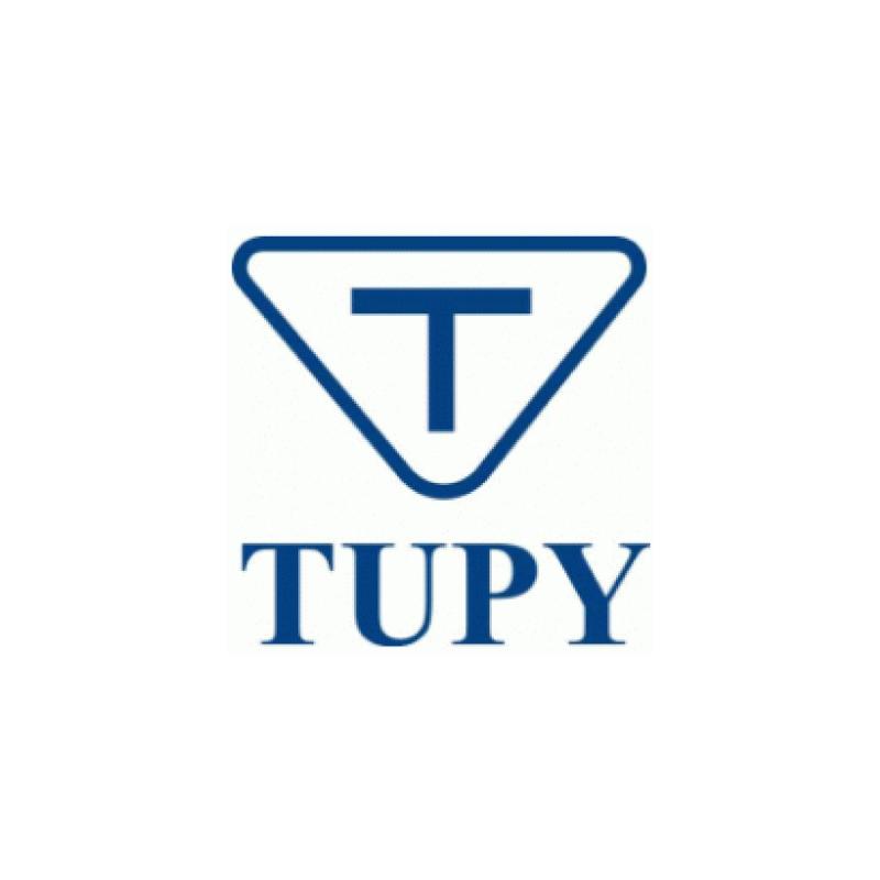 Logo Tupy